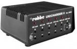 Robbe Unicharger 6