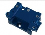 XMODS Rear Gear Box Rear Cover