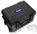 Kufr na kolečkách PHANTOM 3 (PRO/ADV)