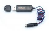 USB adaptér pro SANWA SD-10G nebo TLS-01