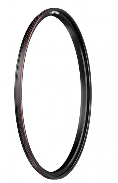Freewell magnetický kroužek 62mm