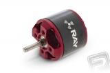 Combo set RAY G3 C3548-900 + RAY G2 60A regulátor