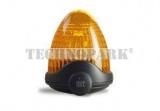 LUCY24 - Výstražná lampa 24Vac/dc
