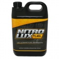NITROLUX Off-Road 25% palivo (5 litrů) - (v ceně SPD 12,84 kč/L)
