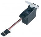 Top Line Mini Servo ES-05 JR