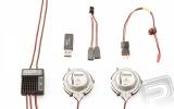 Zvukový modul ESS-Air pro letadla
