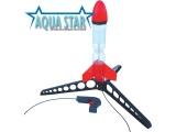 Klima Aqua Star kompletní set