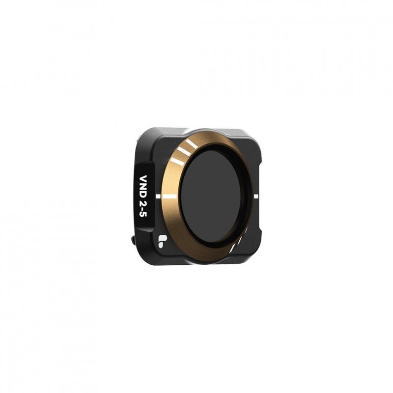 Mavic Air 2 - 2/5 Variable ND Filtr
