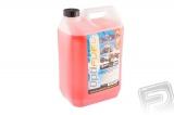 Optimix RTR 25% 5l palivo pro CAR (v ceně SPD 12,84 kč/L)