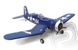 PH011 F4U Corsair 1485mm 1:8 ARF