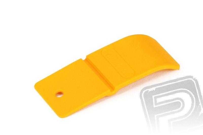 Standbox - lopatka 4ST16504 Amulet
