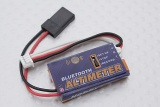 Altimeter Bluetooth Adapter pro Android App