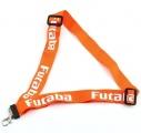 Popruh pro vysílače - FUTABA