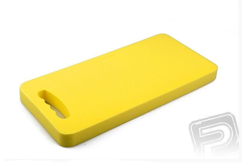 Standbox klekátko - vyrobeno v ČR