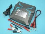 Nabíječ Imax X100 AC/DC
