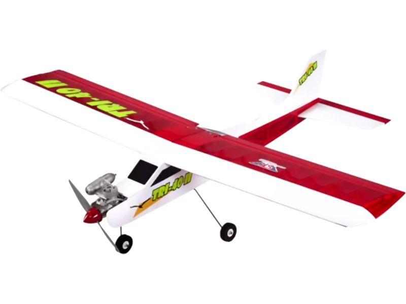 TRI-40 II ARF