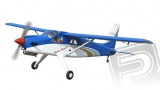PH155 Turbo Beaver 1900mm ARF