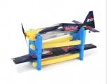 3x Standbox plane 4v1 vyrobeno v ČR - avi001
