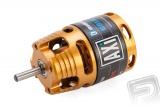 AXI 2212/26 V2 LONG střídavý motor