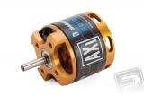 AXI 2212/26 V2 střídavý motor