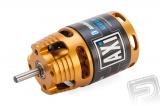 AXI 2217/12 V2 LONG střídavý motor