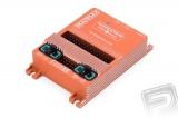 55015 Stabilizační systém WINGSTABI 16-kanál 35A