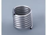 Krick vodní chlazení motoru pr. 42mm