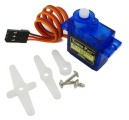 Mikro servo SG90