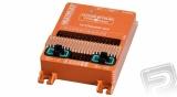 55014 Stabilizační systém WINGSTABI 12-kanál 35A