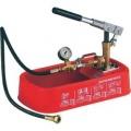 Zkušební tlaková pumpa Rothenberger RP 30