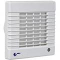 Vestavný ventilátor Siku 100, 27520, 230 V, 98 m3/h, 16,6 cm