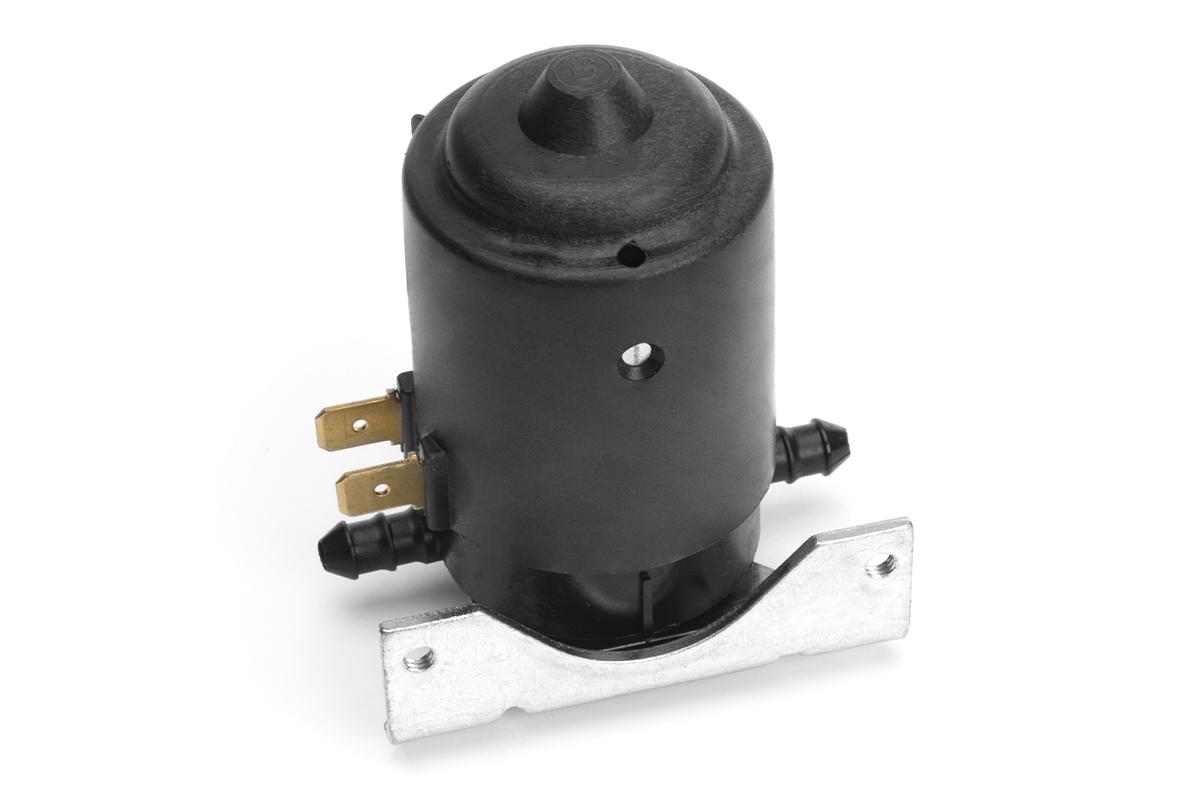 Elektrická palivová pumpa 12V