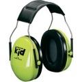 Mušlový chránič sluchu 3M Peltor Kid KIDV, 27 dB, 1 ks