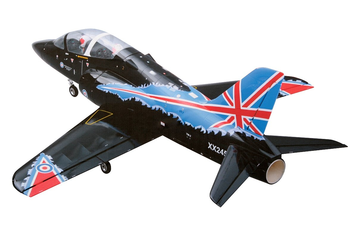 Bae Hawk (1140mm)