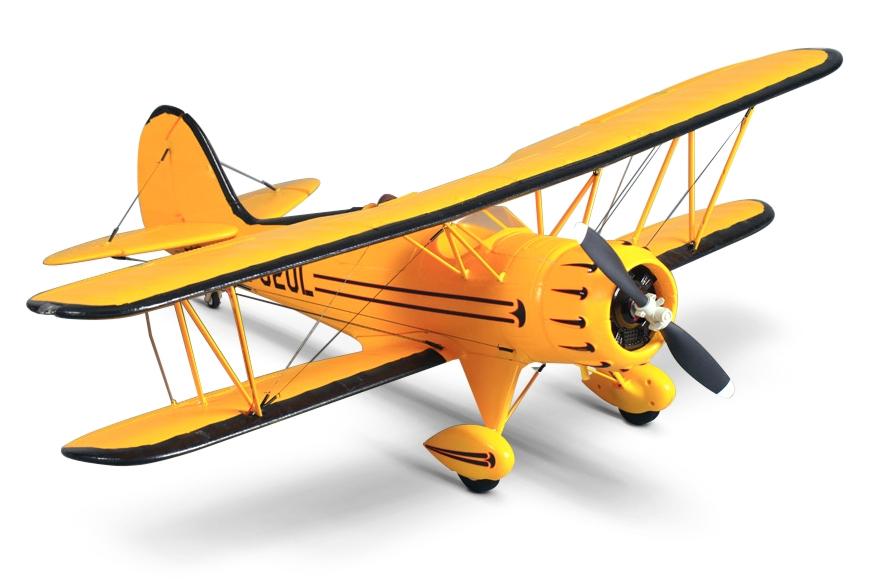 Waco 1030mm ARF