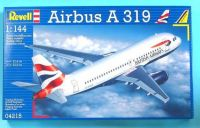 1:144 Airbus A 319