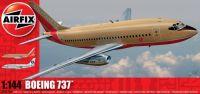 1:144 Boeing 737