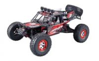 Eagle-3 Buggy Amewi 1:12 4WD RTR 2,4GHz