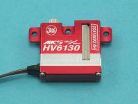 Servo MKS HV6130