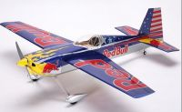 EDGE 540 RED BULL GP50 ARF (Chamliss) AIR RACE WORLD CHAMPIONSHIP