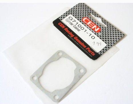 CEN Cylinder Gasket - G71001-10
