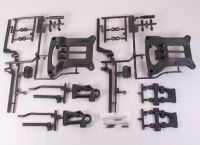 Tamiya TT-01D B Parts ramena