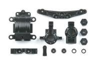 TT-01E A Parts