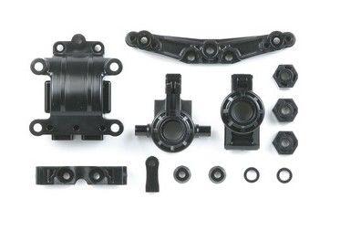 TT-01E A Parts SP-1318