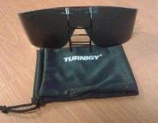 Brýle Turnigy + látkové pouzdro