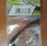 Maketa střešního nosiče (2ks) Ansmann Racing 201000235
