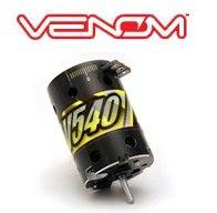 Venom V540 Brushless Motor 8.5T