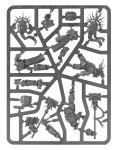 STORM OF SIGMAR - WARHAMNER AGE OF SIGMAR