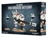 XV88 BROADSIDE BATTLESUIT - výprodej