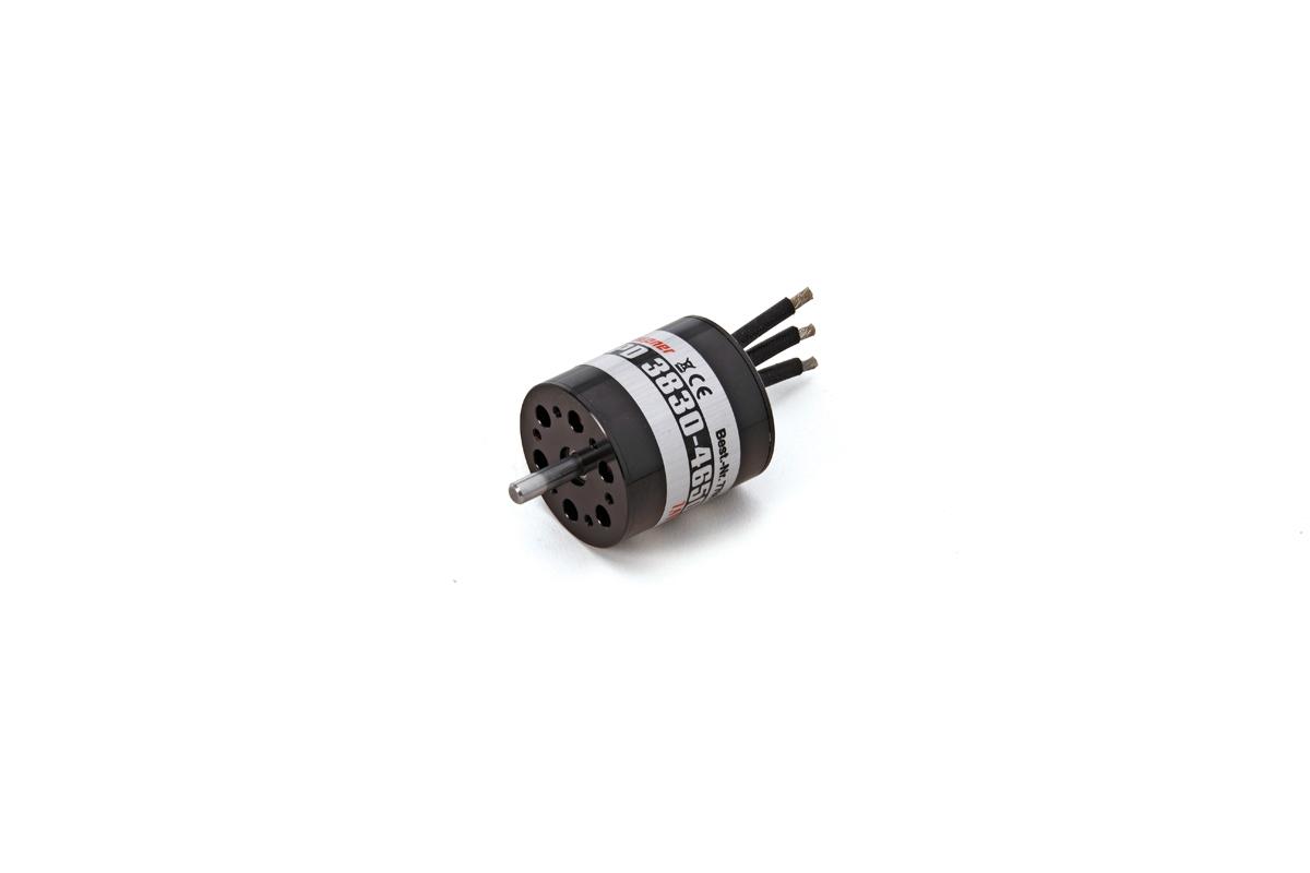 COMPACT HPD 3830-4650 brushless Motor